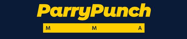 Parry Punch
